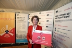 Taunton Deane MP, Rebecca Pow joins the campaign to inspire the next generation of engineers
