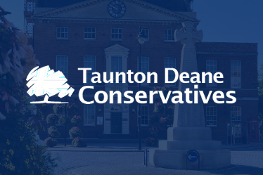 Taunton Deane Conservatives