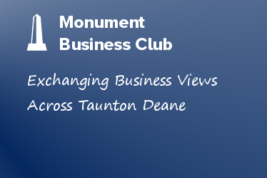 Monument Business Club
